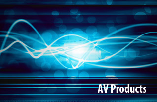 AV Products